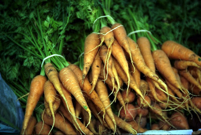 Carrot Weight Loss Weight Management With The Help Of Carrots